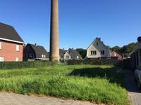 Grachtstraat 5 B in Winschoten 9671 LC