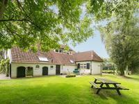 Steenhaarweg 2 in Hellendoorn 7447 PT