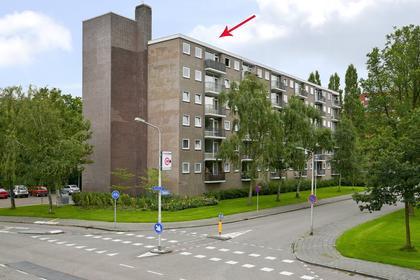 Mr. G. Groen Van Prinstererlaan 175 in Amstelveen 1181 TS