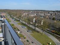 Nijkampenweg in Emmen 7815 GL
