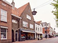 Steenweg 32 in Helmond 5707 CG