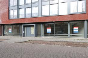 Lange Nieuwstraat 53 in Tilburg 5041 DA