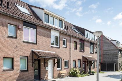 Willem Gerresepad 62 in Amsterdam 1106 ZJ