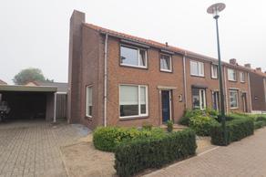 Kerkstraat-Noord 4 in Oeffelt 5441 BH