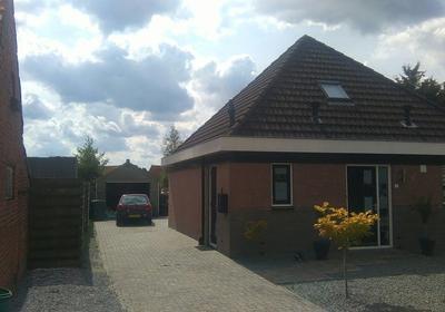 Dillenburglaan 5 C in Heiligerlee 9677 RD