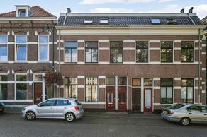 Klarendalseweg 349 in Arnhem 6822 GR