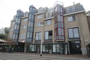 Waalkade 51 in Nijmegen 6511 XP