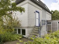 Robert Van Guliklaan 22 in Zutphen 7207 CB