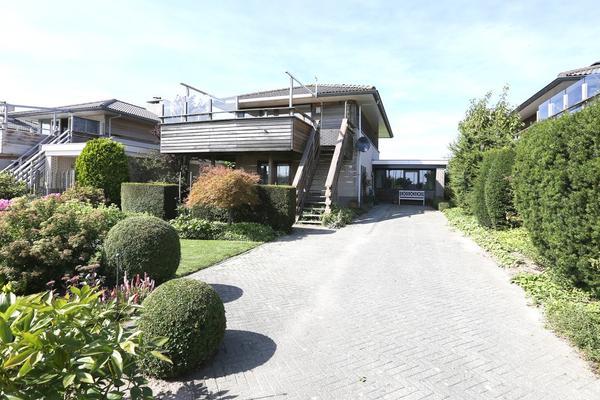 Schokkerhaven 12 in Nagele 8308 PX