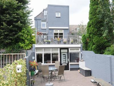 Hoofdstraat 15 in Tolkamer 6916 AA