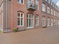 Kamperlaan 8 in Haarlem 2012 JA