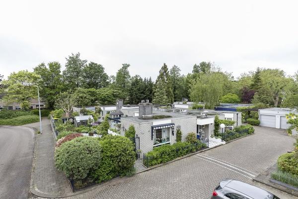 Oddinkhem 1 in Nieuw-Vennep 2151 SP
