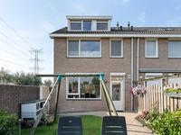 Zwaluwstaartweg 51 in Eindhoven 5641 GW