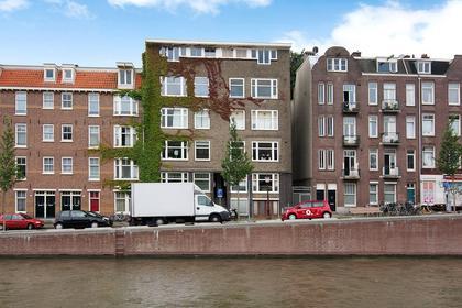 Tweede Kostverlorenkade 120 Iii in Amsterdam 1053 SC