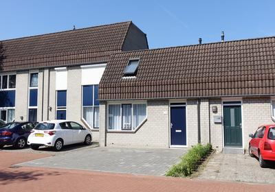 Sima 30 in Beuningen Gld 6641 NL