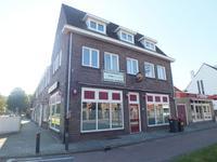 Heerenweg 58 in Heerlen 6414 AN