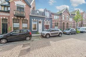Steijnstraat 9 in Alkmaar 1814 DA