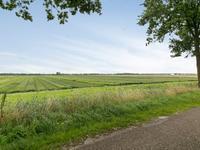 Meesterswijk 18 in Bovensmilde 9421 TK