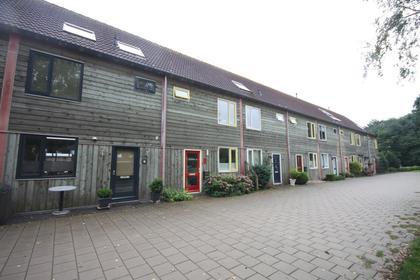 Gerrit Van Den Boschpad 8 in Amsterdam 1106 WJ