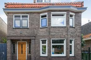 Doctor Van Beurdenstraat 1 in Kaatsheuvel 5171 GA