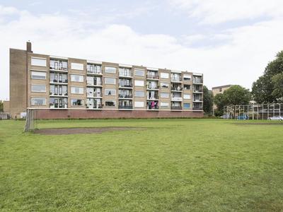 Oranjehof 69 in Leerdam 4141 GE
