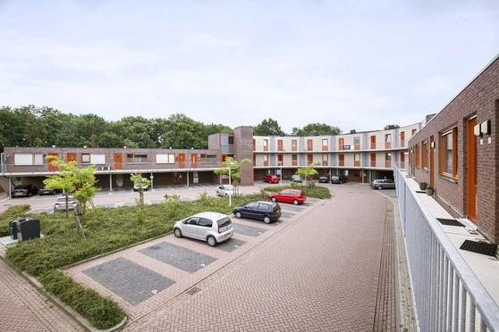 Corso 6 Vraagplus Vof in Huissen 6851 VS