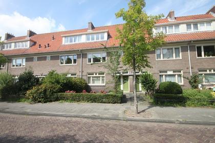 Veeteeltstraat 12 A in Amsterdam 1097 WV