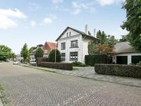 Helmondseweg 27 in Deurne 5751 GA