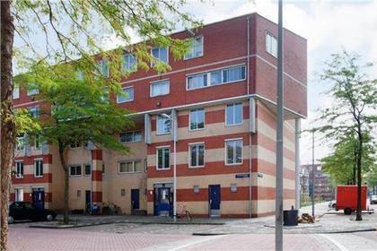 Kloekhorststraat 111 in Amsterdam 1104 ML