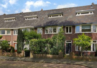 Dr.Schaepmanplein 5 in Alkmaar 1814 CC