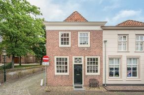Wittebroodstraat 18 in Heusden 5256 EG