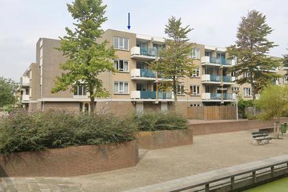 Zandbank 79 in Noordwijk 2201 WT