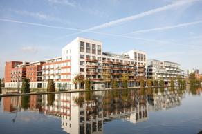 Statenlaan 419 in 'S-Hertogenbosch 5223 LH