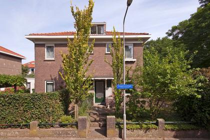 Couperusstraat 2 in Arnhem 6824 NK
