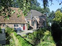 Zuiderdiep 272 in 2E Exloermond 9571 BR
