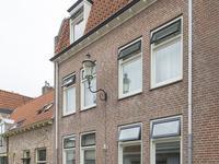 Valkestraat 30 C in Amersfoort 3811 KD