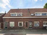 Hoogewaard 118 in Koudekerk Aan Den Rijn 2396 AM