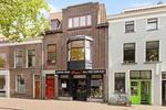Nieuwe Langendijk, Delft