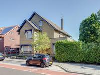 Sint Paulusstraat 25 in Weert 6001 CM