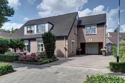 Laan Van Welgelegen 60 in Werkendam 4251 KM