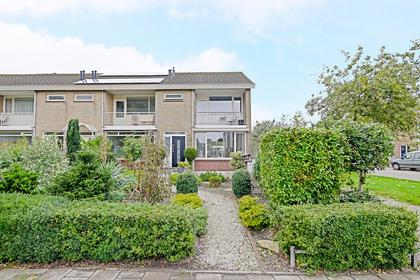 Schout En Schepenenstraat 31 in Den Helder 1785 KR