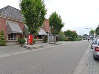 Grotestraat 33 in Diepenheim 7478 AB