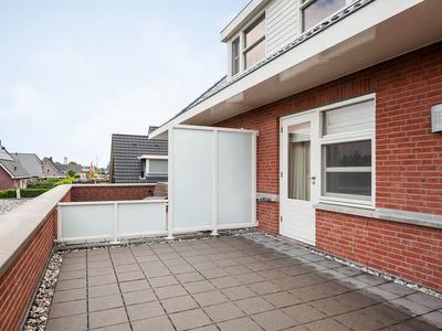 Noordersingel 18 in Barendrecht 2993 TA