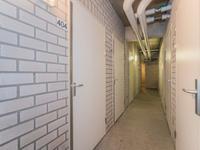 Onderwijsboulevard 404 in 'S-Hertogenbosch 5223 DP