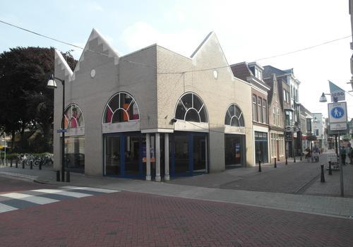 Hoofdstraat 103 in Meppel 7941 AE