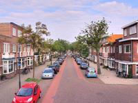 Stuijvesantstraat 15 in Haarlem 2023 KK