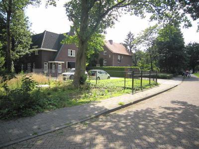 Oude Provincialeweg in Hapert 5527 BN