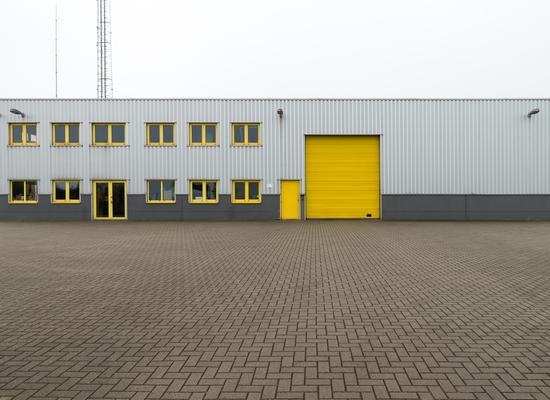 Amperestraat 6 in Landgraaf 6372 BB