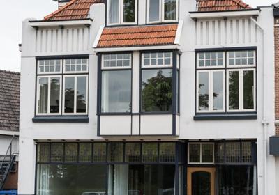 Misterstraat 158 /158A in Winterswijk 7101 EZ
