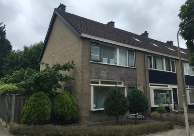 Tapperstraat 5 in Gorinchem 4204 TR